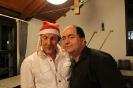 Weihnachtsfeier 2013_5